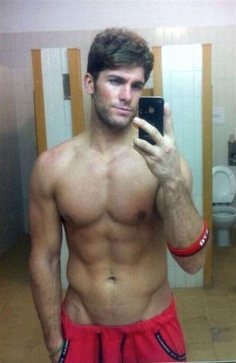 Tumblr Hot Guy S Selfies Pinterest