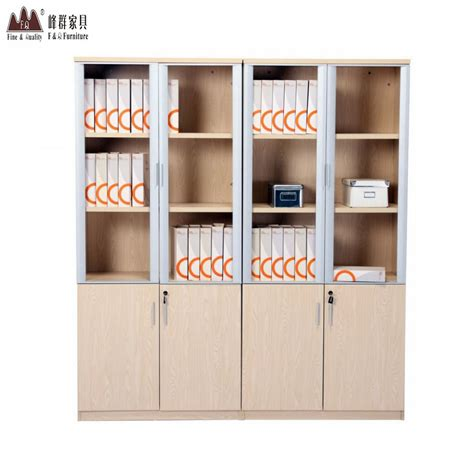 office furniture storage cabinet simple file cabinet office furniture simple file storage