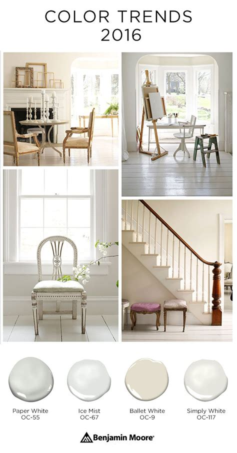 25+ Best Ideas About Color Trends 2016 On Pinterest  2016. Formal Living Room Window Treatments. Design For Small Living Room. Living Room Quotes For Wall. The Living Room Furniture. Living Room Drapes Pictures. Conns Living Room Sets. Macy's Curtains For Living Room. Living Room Set Ashley Furniture