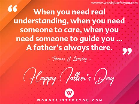 Then paul stretched forth the hand, and answered for himself: Elegant Happy Father's Day Gif - 6375   Words Just for You ...