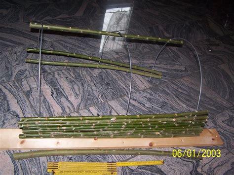 heimwerken basteln f 252 r gro 223 e kaninchen kaninchen