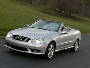 Mercedes Clk Cabriolet : 2009 mercedes benz clk 350 cabriolet exotic car wallpapers 02 of 25 diesel station ~ Medecine-chirurgie-esthetiques.com Avis de Voitures