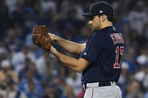 Rundown: The Next Eovaldi, Cleveland Trade Rumors and More ...