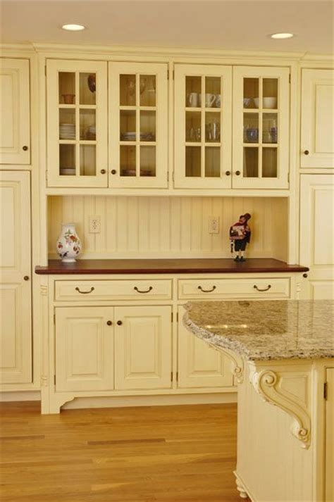 built in kitchen cabinets built ins remind me off homes from 18th century stuff