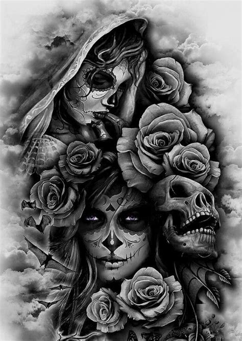 Pin by Tattoo Splendor on Traditional Tattoo Sleeves | Tattoos for guys, Tattoo models, Cover tattoo