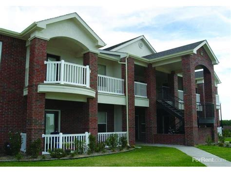 Apartments Lincoln Ne the links at lincoln apartments lincoln ne walk score