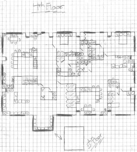 home design graph paper 28 home design graph paper international blue our