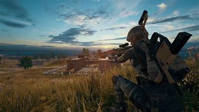 Pubg 4k Pc Wallpapers Ultra Mobile