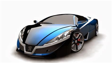 Most Super Exotic Cars 2014 Automagazine