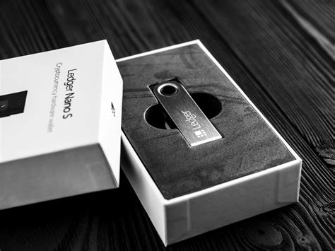 Keep your cryptocurrency stored in a wallet or online service and only convert to money that which you'll need to spend over one of your budget cycles. How to Buy a Cryptocurrency Hardware Wallet With Bitcoin Cash - BusinessTelegraph