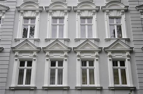 altbau grau fassade wohndesign und innenraum ideen