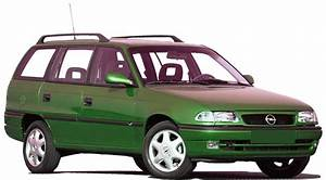 öldruckschalter Astra F : tuning opel astra f 1991 1998 acheter bas prix avec ~ Jslefanu.com Haus und Dekorationen
