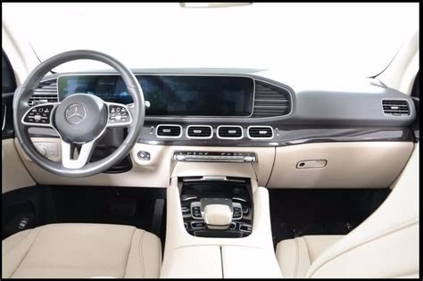 How many are for sale and priced below market? 2020 Mercedes-Benz GLE 350 4MATIC - Auto U.S. Direct