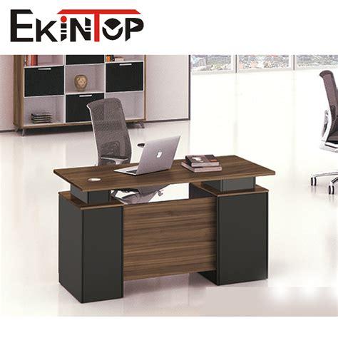 computer table new design divanyfurniture high end furniture bafco office dubai high end office furniture dubai