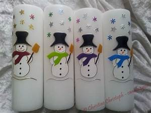 Kerzen Verzieren Weihnachten : bildergebnis f r kerzen verzieren weihnachten kerzen pinterest kerzen verzieren verzieren ~ Eleganceandgraceweddings.com Haus und Dekorationen