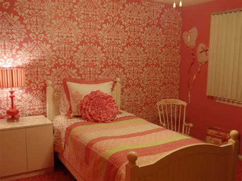 diy  design  girls room reveal  royal design