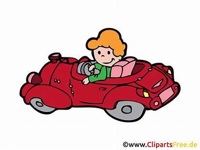 Clipart Bild Kostenlos Cabrio Zeichnung Grafik Utklipp
