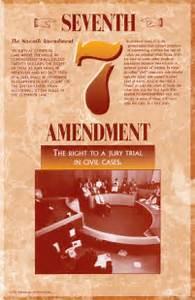 POLITICAL DEMOCRACY   th Amendment      Newser