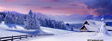winter cover winter wonderland facebook covers winter wonderland
