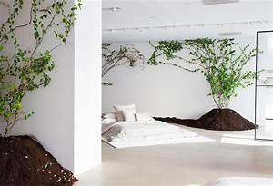 Calvin Klein Home : meet the creative force behind calvin klein home ~ Yasmunasinghe.com Haus und Dekorationen