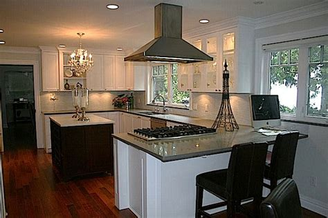 pic of kitchen design kitchen cabinets vancouver 604 770 4171 quality custom 4171