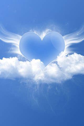 love sky wallpaper gallery