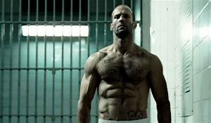 Jason Statham   Can I Call You Jay   P