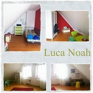 Kinderzimmer Für 2 Kinder : kinderzimmer f r 2 ~ Lizthompson.info Haus und Dekorationen