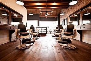 the world 39 s 10 coolest barber shops airows
