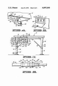 Patent Us4097840