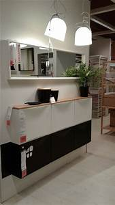 vestiaire entree ikea fashion designs With wonderful meuble vestiaire d entree 16 meuble 224 chaussures pas cher but fr