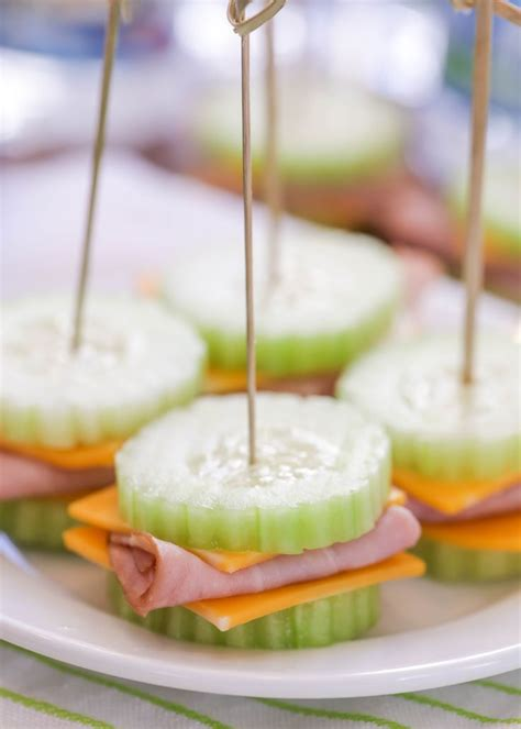 best 25 cucumber appetizers ideas on pinterest cucumber