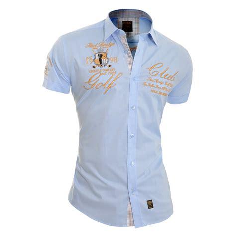 Embroidered Sleeve Shirt redbrige s designer embroidered shirt sleeve