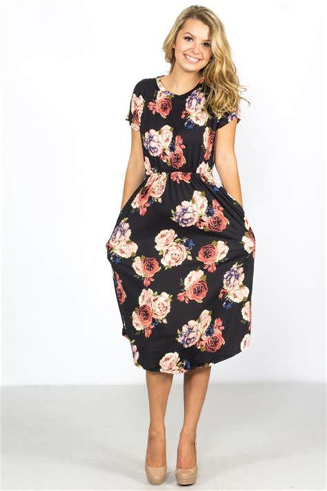 Pin on dress casual
