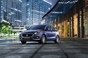 Suzuki Dzire Price Philippines  Aug 2020   Srp