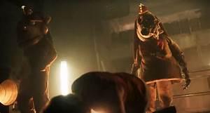 Watch   U0026 39 The Banana Splits U0026 39  Horror Film From Syfy Gets Official Trailer