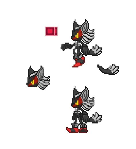 infinite  sonic  tails sonic mania requests