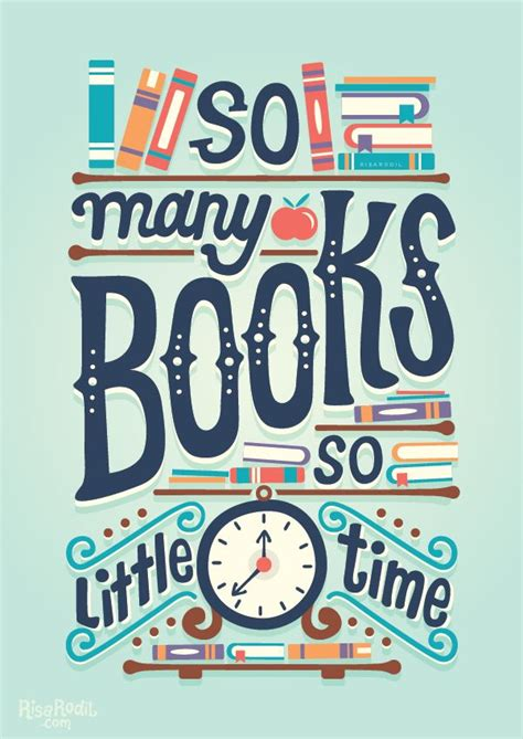 Library Quotes | Library Quotes Posters