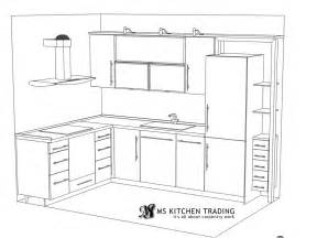kitchen layouts l shaped with island l shaped kitchen
