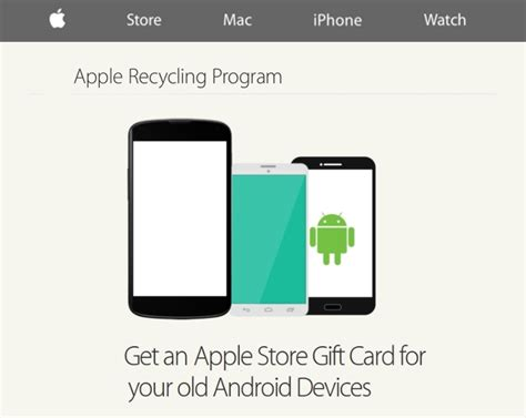 apple iphone program to enhance iphone sales apple to begin trade in program