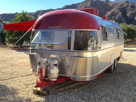 1975 Airstream Argosy 26  California. Best Online Cash Loans Drupal Payment Gateway. Travel Insurance For Overseas Travel. Hillside Dental Beaverton Reverse I P Address. Dish Tv And Internet Packages. Culinary School In Portland Hiv Drug Chart. Whole Life Insurance Investment. Medical Stock Photos Free Wv Business College. Bank Online Account Opening Tn Child Support