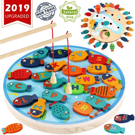 Top 12 Best Board Games For 4 Year Olds Review In 2019