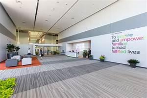 Kohl's Corporate Website Home