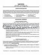 Construction Manager Resume Example Sample Construction Resume Helper Construction Project Manager Resume Samples Best Resume Sample With Construction Project Superintendent Resume Resume Template 2017 Construction Site Supervisor Resume Template Premium Resume Samples