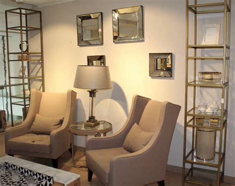 flamant meuble meubles flamant fauteuil flamant premium flamant