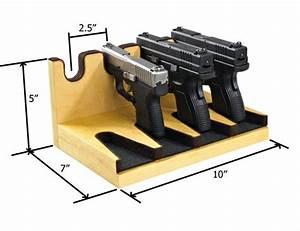 10+ ideas about Gun Closet on Pinterest Secret gun