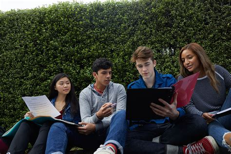 SAT Study Groups | SAT Suite of Assessments - The College Board