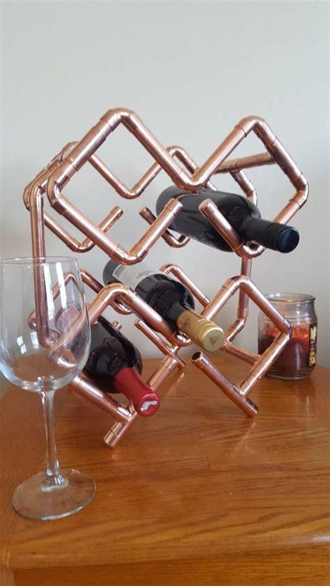 25+ Best Ideas About Copper Art On Pinterest  Copper