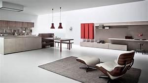 Idee di arredamento casa moderna Tendenze Casa