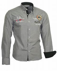 Provita De Luxe Top T : herrenhemd herren hemd oberhemd shirt bestickt binder de luxe 816 m bis 5xl ebay ~ Bigdaddyawards.com Haus und Dekorationen